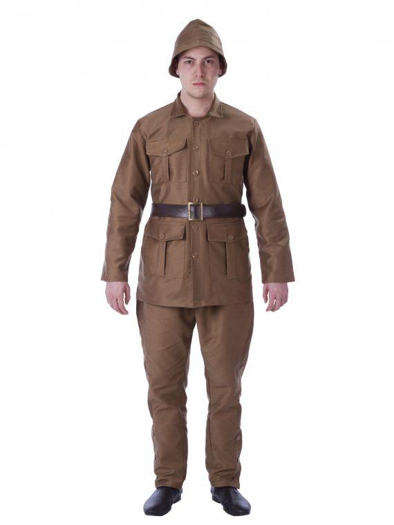 01–kuvayi-milliye-asker-kahverengi-00e0001kvm-img_0368